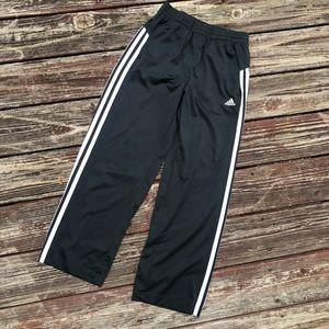Pants - Adidas Pants